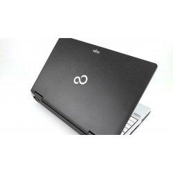 Laptop I3 2330U FUJITSU LIFEBOOK E751