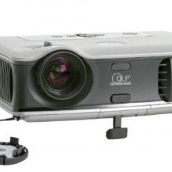 Videoproiector DELL 3400MP