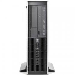 Sistem Desktop I5 3570 HP COMPAQ 8300