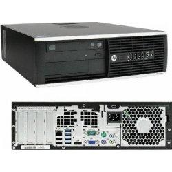 Sistem Desktop I3 2120 HP COMPAQ PRO 6300