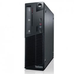 Sistem Desktop G2030 LENOVO THINKCENTRE M72E