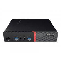 Sistem Desktop I5 6500T LENOVO M900