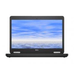 Laptop I3 4010U DELL LATITUDE E5440