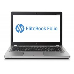 LAPTOP I7 3687U HP ELITEBOOK FOLIO 9470M