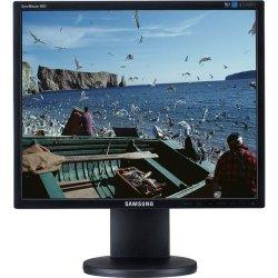 """Monitor LED, Diagonala 19"""", Samsung SyncMaster 943T, grad A-"""