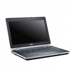 Laptop I7 3520M DELL LATITUDE E6530