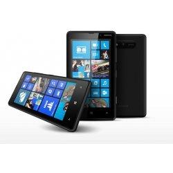 "Smartphone NOKIA LUMIA 820 , Dual-core 1.5 GHz, Stocare 8 GB, Display 4.3"""