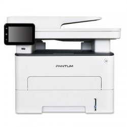 Multifunctionala Pantum M7300FDW DF Duplex, FAX, WiFi, Laser