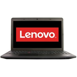 Laptop I5 3230M LENOVO Thinkpad Edge E531