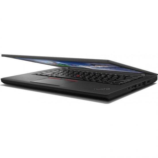 Laptop, Procesor i5 6300U, Memorie RAM 4096, NO HDD, grad A, LENOVO T460