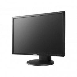 """Monitor LED 22"""" SAMSUNG 2243W GRAD A+"""