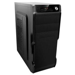 Sistem PC Tower I7 3,4GHz, 16 GB RAM, 240 SSD