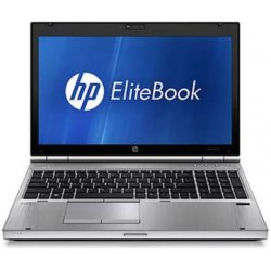 Laptop, Procesor i5 3320M, Memorie RAM 4096, HDD 240 SSD NOU, DVD-RW,FW, HP EliteBook 8570p,