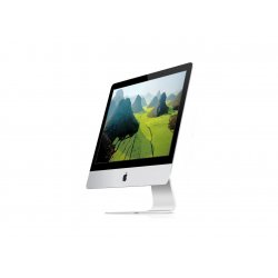 ALL IN ONE IMAC 13.1