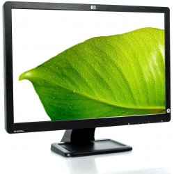 "Monitor LCD, Diagonala 22"", HP LE2201W"