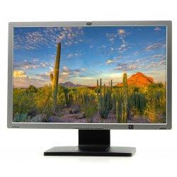 "Monitor LED, Diagonala 24"", HP LP2465"