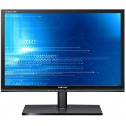 "Monitor LED Samsung SyncMaster S24A850, Diagonala 24"""