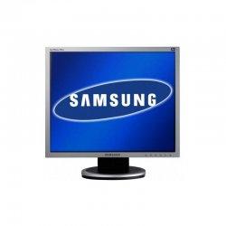 "Monitor LED, Diagonala 19"", Samsung SyncMaster 940UX, grad A, missing stand"