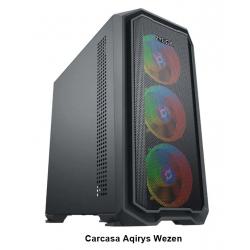 PC Gaming AMD Gen1/2