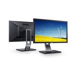 "Monitor LCD, Diagonala 24"", DELL U2410, grad A"