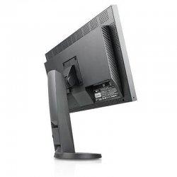 "Monitor LED, Diagonala 23"", Eizo EV2315W"
