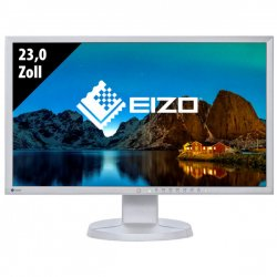 "Monitor LCD, Diagonala 23"", Eizo EV2316W, Stand missing"