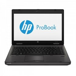 LAPTOP I5 3320M HP PROBOOK 6470B