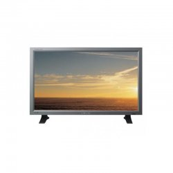"Monitor Refurbished LCD 32"" SAMSUNG SYNCMASTER 320PX"
