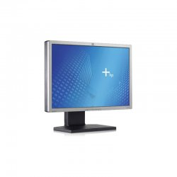 """Monitor Refurbished LCD 24"""" HP LP2465 LUX"""