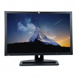 "Monitor LED 24"" HP ZR2440W GRAD A"