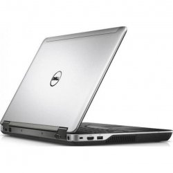 LAPTOP I7 4610M DELL LATITUDE E6540