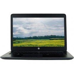 Laptop I7 5600U HP ZBook 14 G2