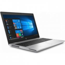 Laptop I5 8250U HP EliteBook 650 G4