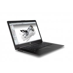 Laptop XEON E3 1505M HP ZBook Studio G3