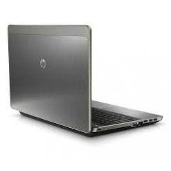 Laptop I3 2310M HP PROBOOK 4330S