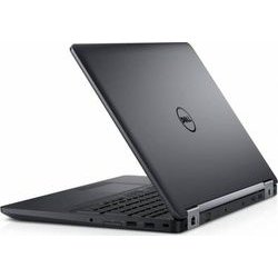 Laptop I5 6200U DELL LATITUDE E5570