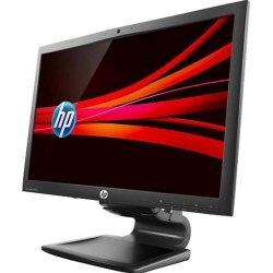 """Monitor LED 22"""" HP LA2206XC"""