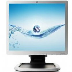 "Monitor LCD 19"" HP LA1951"
