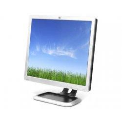 """Monitor LCD 19"""" HP L1910 GRAD A"""