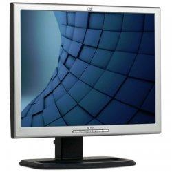 """Monitor LCD 20"""" HP L2035 GRAD B"""