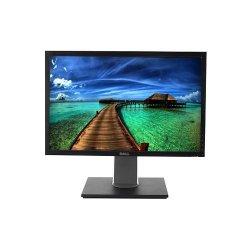 "Monitor LCD 22"" DELL P2210"