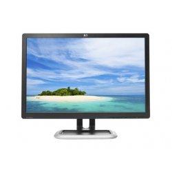 """Monitor LCD 22"""" HP L2208W"""