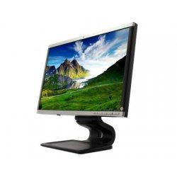 "Monitor LCD 22"" HP LA2205"