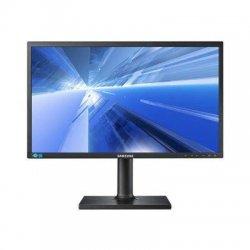 "Monitor LED 23"" SAMSUNG S23C450"