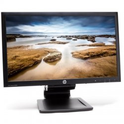 "Monitor LED 23"" HP LA2306 GRAD A"