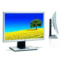 """Monitor LCD 24"""" FUJITSU SIEMENS B24W-5 ECO"""