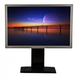 """Monitor LCD 24"""" HP LP2465"""