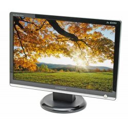 "Monitor 22"" SAMSUNG S226BW"