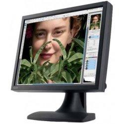 """Monitor LCD 23"""" QUATO FHD"""
