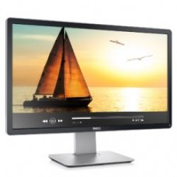 "Monitor  LED 23"" DELL P2313H, grad A"